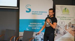 Tomaszewski Marcin Reform Architekt.JPG