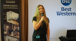 05 Anna Kowalska, Laveo DSC09124.JPG