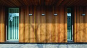 galeria-siedlce-detal-drewno.jpg