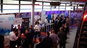 European Start-up Days_9.jpg