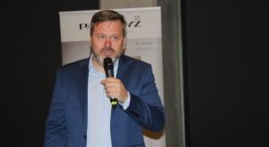 SFA Przemysław Kapczuk.jpg