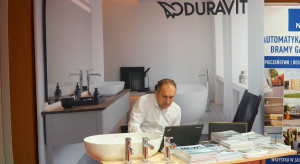 Stoisko firmy Duravit_DSC02188.png