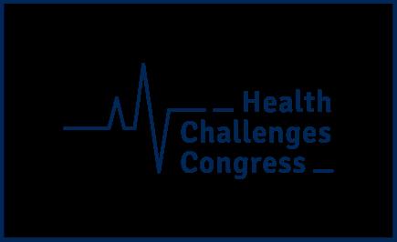 IV edycja Kongresu Wyzwań Zdrowotnych – Health Challenges Congress (HCC)