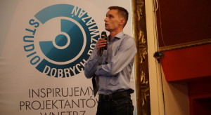 033_Marcin Waluga z firmy Niemann Polska.JPG