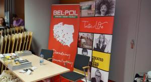 Stoisko firmy BEL-POL_DSC02191.png