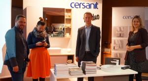 16_Stoisko Partnera Głównego, firmy Cersanit_DSC02268.png