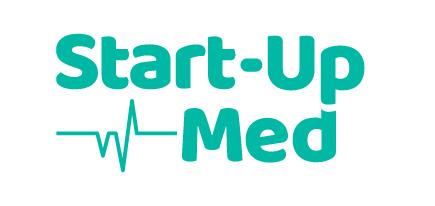 Start-Up-Med