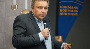 Wojciech Tomasik z firmy Villeroy & Boch .jpg
