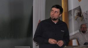 Piotr Stępniak, specjalista ds. szkoleń, Ceramika Paradyż. Studio Dobrych Rozwiązań, 14.03 Olsztyn (15).JPG
