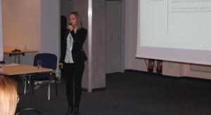 Prezentacja eksperta Ewy Linert Studio Dobrych Rozwiązań