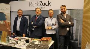 RuckZuck2.jpg