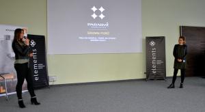 Studio Dobrych Rozwiązań 2016, Bydgoszcz.