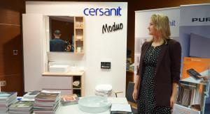 Stoisko Partnera Głównego, firmy Cersanit_DSC02181.png
