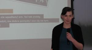 Agata Makowska, Stroer Digital Media. Studio Dobrych Rozwiązań, 14.03 Olsztyn (48).JPG