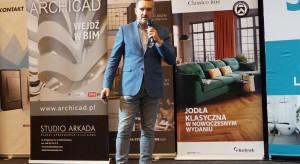 46 Karol Rzepka, Stowarzyszenie KNX Polska2.JPG