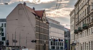 OSM Wrocław, fot. Maciej Lulko.jpg