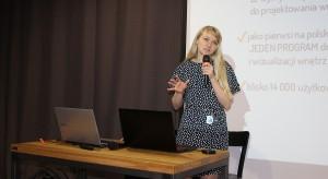 Małgorzata Kubaszewska o nowym wymiarze projektowania wnętrz z CAD Decor PRO.JPG