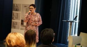035 Justyna Łotowska, dyrektor wydawniczy, Publikator.JPG