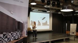 Tomasz Sachanowicz, właściciel pracowni S.LAB Architektura, architekt, gość specjalny spotkania (2).JPG
