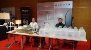 Stoisko firmy Aurora Technika Świetlna_DSC02166.png
