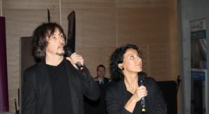 Joanna i Wojciech Małeccy1.jpg