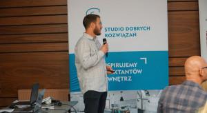 7_Mateusz Dajczer Technistone.JPG