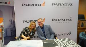 14_Stoisko Partnera Głównego, firm Ceramika Paradyż i Purmo_DSC02180.png