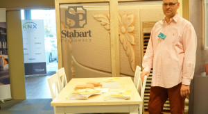 53 Stoisko firmy Stabart.JPG