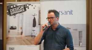 Wystąpienie eksperta, Szymon Pietkiewicz, Toer Group DSC09217.JPG