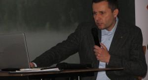 Gość specjalny spotkania - Grzegorz Dżus. Studio Dobrych Rozwiązań, 14.03 Olsztyn (54).JPG