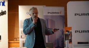 Jacek Kula, Barlinek, reprezentujący firmę Bel-Pol_DSC02385.png
