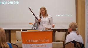 09 Renata Kamieniarz, Doellken DSC09160.JPG