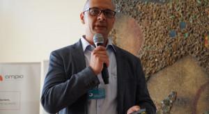 008_Rafał Kleinschmidt, doradca biura obsługi projektów Kontakt Simon.JPG