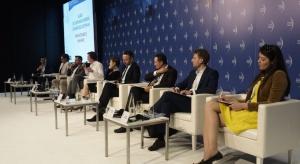 VII Europejski Kongres Gospodarczy, sesja: Start-upy i młoda przedsiębiorczość. Fot. PTWP (TJ)
