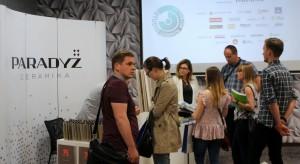 Studio Dobrych Rozwiazań SDR Kraków 2017 (19).JPG