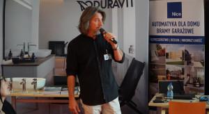 Jarosław Nowak z firmy Korner Design_DSC02393.png
