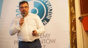 027_Krzysztof Kopyczyński z firmy Finishparkiet.JPG