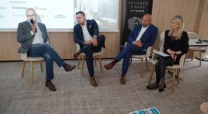 9 Dyskusja podsumowująca blok tematyczny Łazienki – trendy 2019.jpg