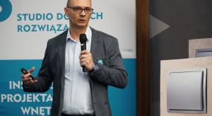 Rafał Kleinschmidt z firmy Kontakt Simon .jpg