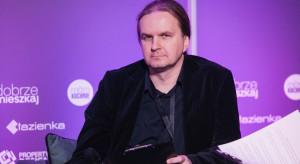 Wojciech Napora_PP261.jpg