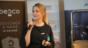 23 Maria Kubiak, projektantka zlewozmywaków Laveo.JPG