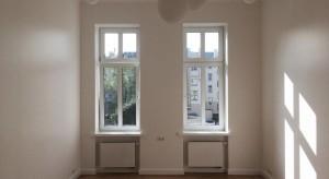 wnętrze_mieszkania_w_kamienicy_szczecin_1.JPG