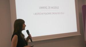 SDR Szczecin IMG_1452, Dizeno, Małgorzata Dziembaj.jpg