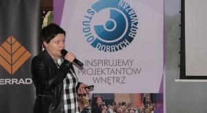 Justyna Łotowska, dyrektor wydawnicza, Publikator. Studio Dobrych Rozwiązań, 14.03 Olsztyn (52).JPG