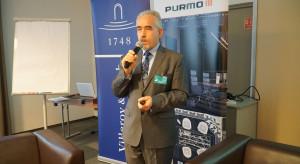 15 Arkadiusz Jaskulski, firma Informik, dytrybutor oprogramowani CAD Decor PRO.JPG