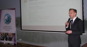 Marcin Pietrzyk, CAD Projekt. Studio Dobrych Rozwiązań, 14.03 Olsztyn (43).JPG