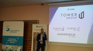 20_Szymon Pietkiewicz Tower Group Communications.JPG