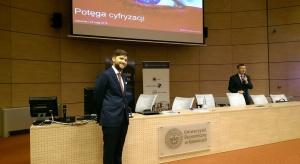 Uniwersytet Ekonomiczny w Katowicach,  fot. Natalia Jonszta