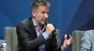 Tomasz Hanczarek.jpg