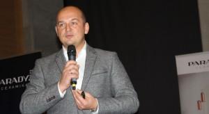 Kludi Jarosław Olczyk.jpg